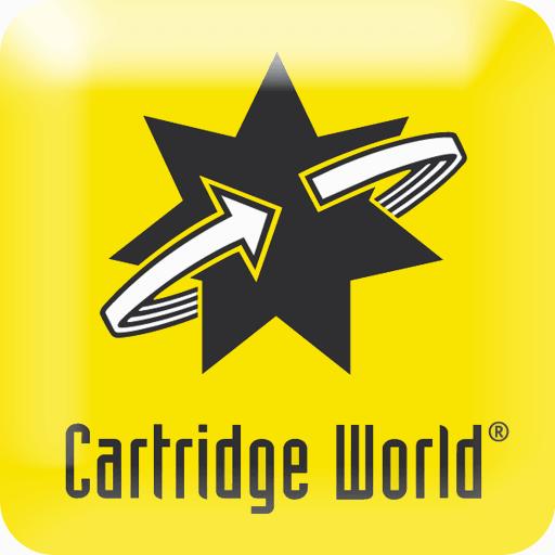 Cartridge World - Phoenix, AZ