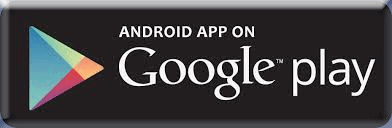 Cartridge World Phoenix Android Mobile App - Google Play