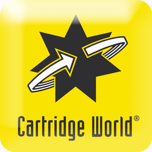 Cartridge World - Phoenix | Printer Toner & Ink Refill Store